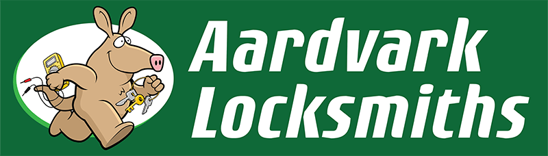 Aardvark Locksmiths
